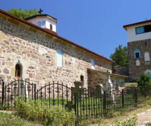 1200px-Chiprovski-monastery-church-graveyard-and-ossuary
