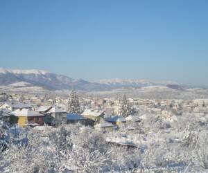 vila-panorama-3-d-vurshec-35
